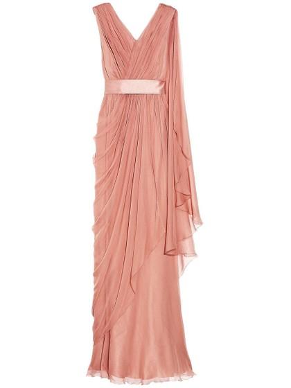http://www.dressfashion.co.uk/product/sheath-column-v-neck-chiffon-floor-length-sashes-ribbons-classic-prom-dresses-ukm020102682-17497.html?utm_source=minipost&utm_medium=2188&utm_campaign=blog