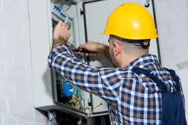 Urgent Hiring for Manufacturing plants For ITI Electrician Technician In Dewas, Madhya Pradesh