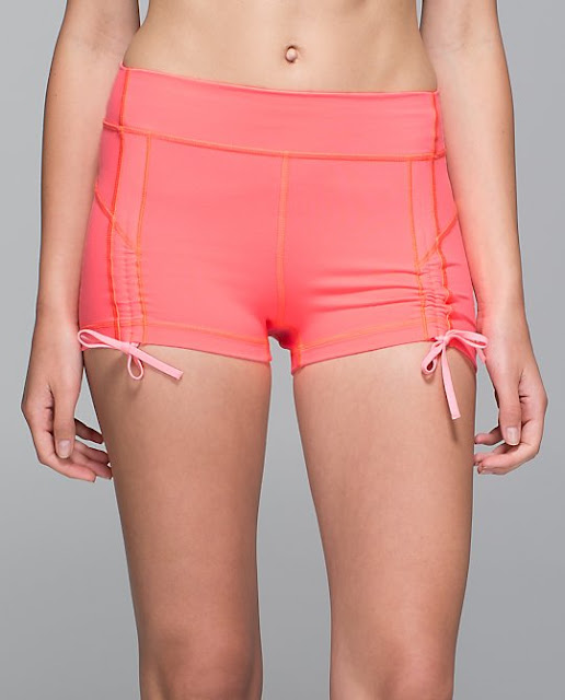 lululemon-liberty-short grapefruit