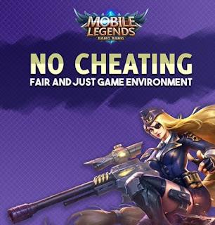 Game Online Terbaik yang Seru Didownload
