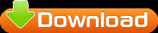 Download Google Chrome 73.0.3683.75 for PC Windows