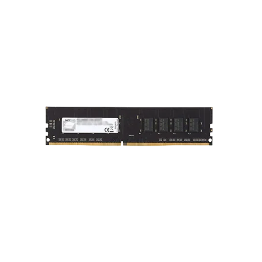 RAM desktop G.SKILL Aegis F4-2400C17S-4GIS (1x4GB) DDR4 2400MHz