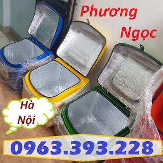 Thùng giao hàng trung 2, thùng chở hàng có mút cách nhiệt, thùng chở hàng 2ff0cb7984f879a620e9