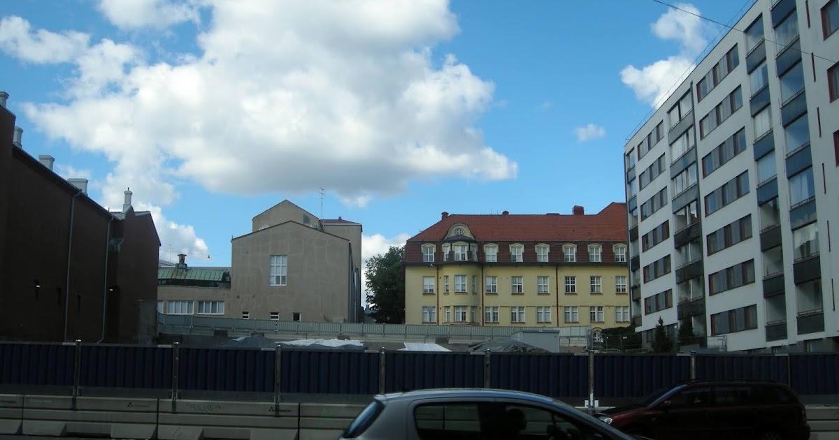 Ukkokoti Turku