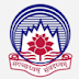 Administrative Staff College of India, Hyderabad, Wanted Teaching Faculty