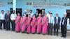 विद्यालयको ५८ औं वार्षिकोत्सब एबं अभिभावक दिवस