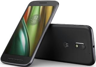 Motorola Moto E3 Power Android murah 1 jutaan