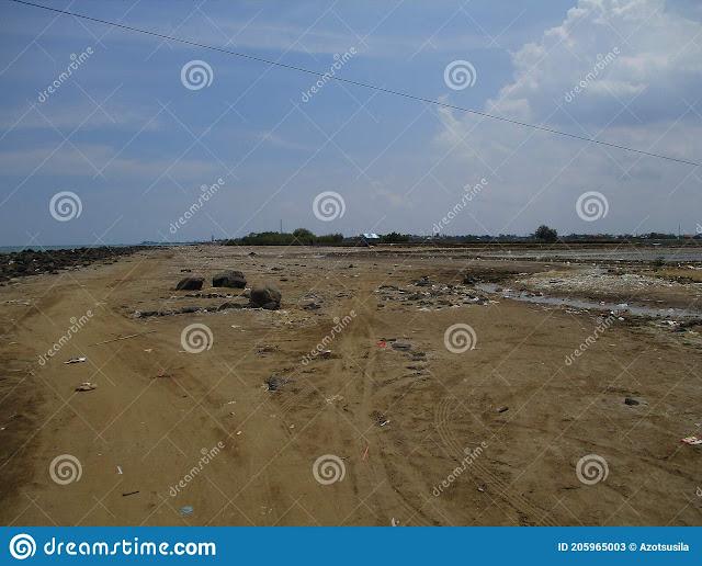 ujung-gebang-beach-near-plentong-beach-sukra-indramayu-regency-which-nicknamed-as-mango-city-west-java-indonesia-ujunggebang-205965003