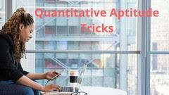 quant_aptitud_tricks_and_shortcuts
