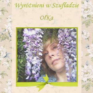 http://szuflada-szuflada.blogspot.com/2018/05/wyroznieni-w-szufladzie.html
