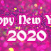 Best 50+ Happy New Year 2020 Whatsapp Status, Messages