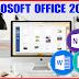 Microsoft Office 2016 Mac actualizados 15.15.0