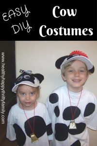https://www.healthyhappythriftyfamily.com/2015/07/cow-costume-preparations.html