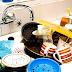 7 Kesalahan Ini Sering Dilakukan Saat Bersihkan Peralatan Dapur
