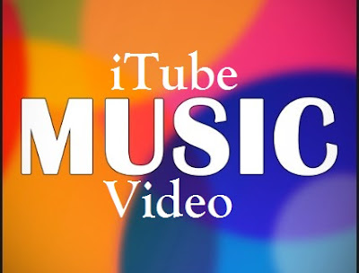 iTube Free Music Download App Apk For Android App Store 2017