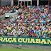 Cuiabá inicia venda de ingressos para estreia na Copa Sul-Americana contra a Chapecoense