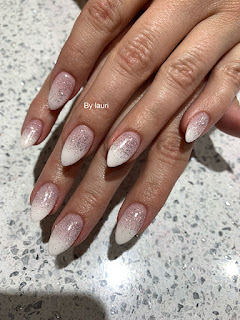 SNS Nail Shop | Nail salon in Alexandria 22303 | Nail salon 22303