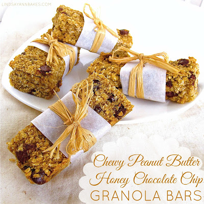 healthy fruit and nut bars fruit cutter