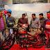 रॉयल एनफील्ड शोरूम महराजगंज में नई बाइक METEOR 350 की लॉन्चिंग हुई  Dainik mail 24