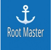 Root Master (Key Root Master English) APK V3.0 Free Download