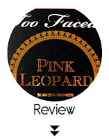 http://www.cosmelista.com/2015/11/too-faced-pink-leopard-blushing.html