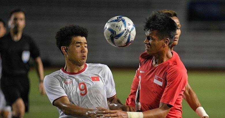 S rajagopal singapore soccer betting misteri betting beras basah perak flag