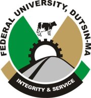2017/2018 Federal University Dutsin-Ma Direct Entry Admission List  is Released