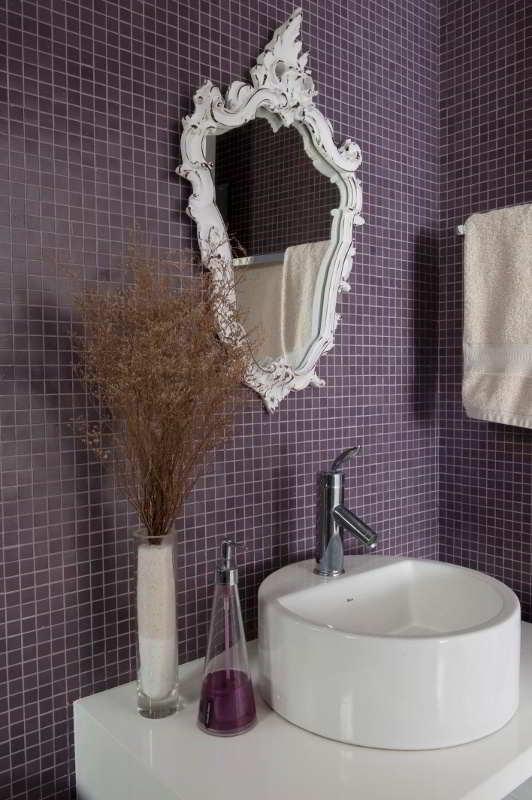 Banheiros-decorados-14