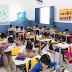 Matrículas nas escolas municipais de Oeiras começam nesta quarta-feira (08)