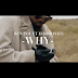 VIDEO | Ben Pol Feat Harmonize - Why  | Download/Watch