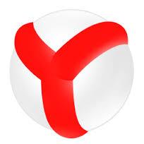 Download Yandex Browser 16.7.0.3342 Latest 2019