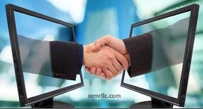 Tips Cara Menjaga Hubungan Baik Dengan Pelanggan