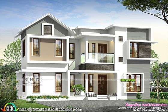 30 Lakhs - Budget Friendly Space Saving Design
