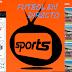 WOXI TV SPORTS FUTBOL EN DIRECTO
