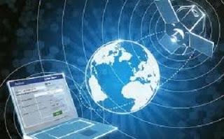 كيفية توصيل جهاز توجيه على إنترنت واحد لتحسين جودة اللاسلكي