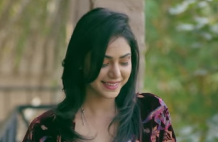 Arsh Maini Challe New Music Video Goldboy Latest Punjabi Song 2016