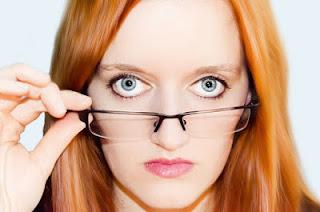 improve-eyesight-in-hindi, eyesight-improve-diet, आंखों -की -रोशनी - वाले आहार, food-for-improve-eyesight, Aankhon ki Roshni Badhane wali Aahar