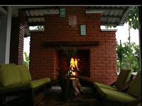 Sewa harian Villa di kota Bandung