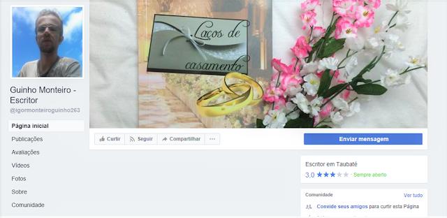 https://www.facebook.com/igormonteiroguinho263/