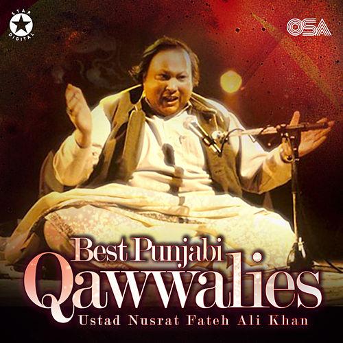 nusrat fateh ali khan status download mp4