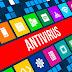 Qual o melhor antivírus para Windows 10? | Maio 2018