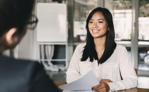 7 Platform Rekomendasi untuk Jobseeker - Freshgraduate