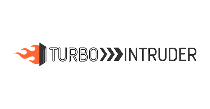 Turbo Intruder : A Burp Suite Extension For Sending Large Numbers