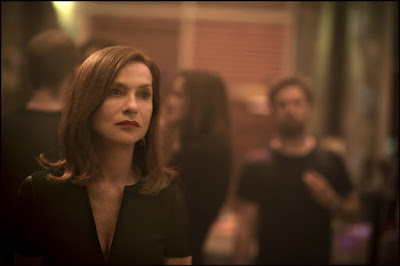 Elle Isabelle Huppert Picture (8)