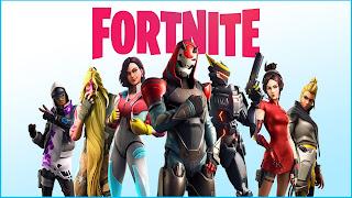 Game Online PC Terbaik Favorit Para Gamer