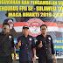 Jelang  Pilkada 9 Desember  2020 mendatang, Korwil  FPII kabupaten Tojo Una una Mengajak Media Partner   Menyebarkan luaskan Pemberitaan yang seimbang