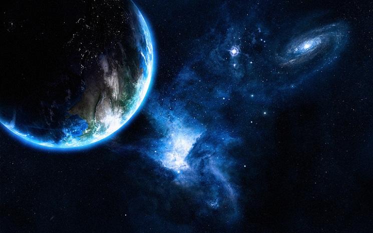Ilmuwan Menemukan Planet Aneh yang Jauh Lebih Besar dari Bumi, naviri.org, Naviri Magazine, naviri