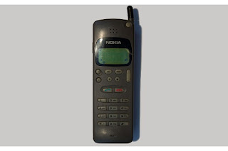 HMD Global to Bring Back 25yr old Nokia 2010