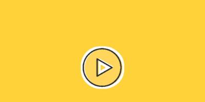 2 Cara Menghasilkan Uang Di Snack Video