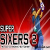 Play Super Sixers 2 game
